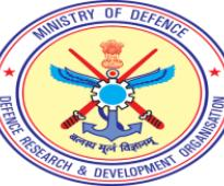 Vizag incident 'industrial, not related to Navy': DRDO