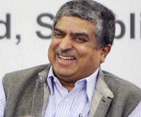 Who Will Be The Next Chairman Of Tata Sons?