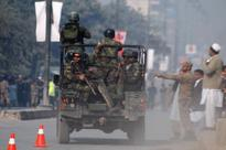 Pakistan will not harden its stance against terrorists even after this attack: instavaani poll