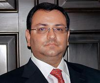 My removal is unparalleled in corporate history: Mistry
