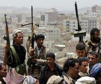 Fresh clashes in Yemen kill 38 as calls for talks grow
