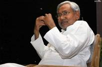 Nitish Kumar accepts Renu Kushwaha's resignation