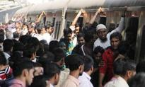 Mumbai's suburban services to be affected on...