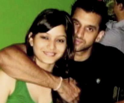The unanswered questions in the Sheena Bora murder