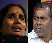 Justice matters, documentary debate of no use for us: Nirbhaya parents
