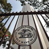 RBI may keep rates unchanged on August 4: India Ratings