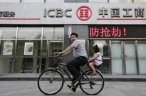 Tata signs up China's ICBC for financial services