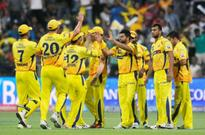 IPL 2014 Preview: Mumbai Indians Face Mighty Chennai Super Kings; Seek First Win Of Tournament