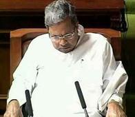 Clipping wings of media? Karnataka govt mulls ban on private TV cameras inside Assembly