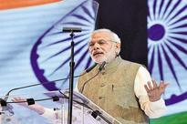 Govt doctors retirement age to be raised to 65: Narendra Modi