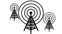 Telecom auction gets Rs 60,000 crore bids on the first day