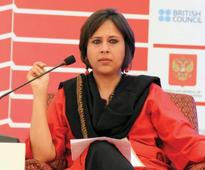Legion group hacks Journalist Barkha Dutt's Twitter account, make private emails public