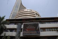 Sensex drops 246 points to end below 21,000-level