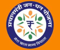 Over 20 companies to support Jan Dhan Yojana