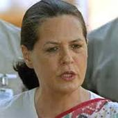 Sonia appeals to NDA, Opp parties to help passage of bills