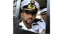 Italy claims Hague rules in its favour in marines case, India disagrees