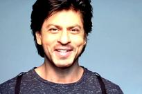 Blessed to get a lot of love and support from people around the world: Shah Rukh Khan