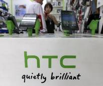 HTC eyes India push to return to profits