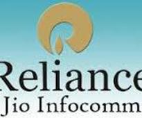 Reliance Jio to roll out 4G via integrated system