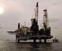 E&P companies spend $7-bn in next gen oil & gas technologies
