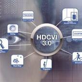 Dahua Technology launches HDCVI 3.0, next-generation Analog HD solution
