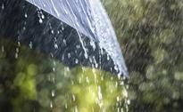 12 Killed In Uttar Pradesh Storms, Rains