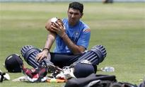 I am trying my best to make a comeback: Yuvraj Singh