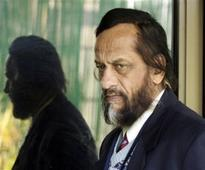 Now, another ex-employee at TERI charges Pachauri of sexual harassment