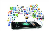 There are limitations to smartphone app mania