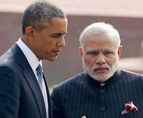 US Prez Barack Obama's visit to India summarized by Kal Penn in a video | Watch