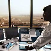 How Mumbai Air Traffic Control prevented Etihad, Emirates flights collision