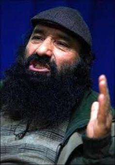 ED registers money laundering case against Hizbul chief