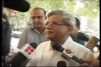 CPM asks Centre to issue White Paper on blackmoney