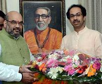 Maharashtra polls: How the BJP is being foolish by alienating Shiv sena