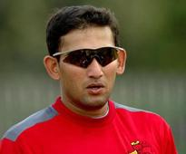 Ajit Agarkar questions MS Dhoni's place in India team