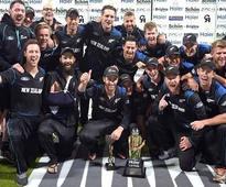 Pak vs NZ: Henry's 5-wicket haul gives NZ 3-2 series win