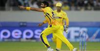 Bowling was more enjoyable than batting, says Ravindra Jadeja