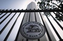 Finance secretary says doesn't want to curb RBI's powers