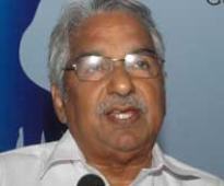 Tamil Nadu should understand concerns on rising water level: Oommen Chandy