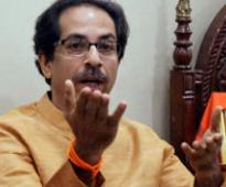 Uddhav, a 'cool-headed strategist', makes BJP furious