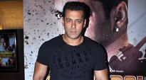 Salman Khan hit-and-run case: Defence gets 2 weeks to prepare documents