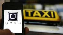 Support for Uber surges in London, over half a million sign petition backing its bid to stay on