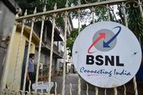BSNL to offer 3 new prepaid plans, including free calls