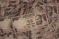 GHV Accelerator launches Rs 350 crore fund for Indian startups