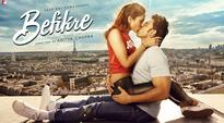 Befikre review: A cliched entertainer