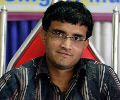 Ganguly part of BCCI's seven-man Committee for Lodha reforms