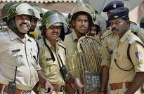 People in Distress Can Approach Delhi Police Through Twitter