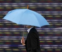 Asia stocks gain as post-Brexit bounce continues, yen pulls back