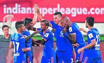 Indian Super League: Go, Goa, Gone! Dynamos lose