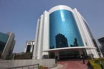 Sebi cancels Sahara Mutual Fund's licence